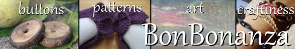 BonBonanza - I make stuff!