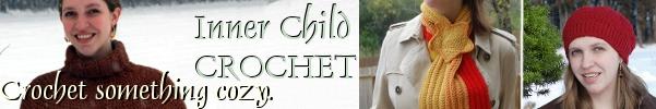 Inner Child Crochet