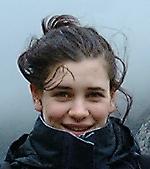 Jo Wolforth