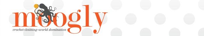 Moogly Blog