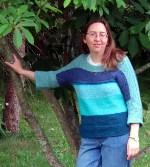 Anastacia Zittel