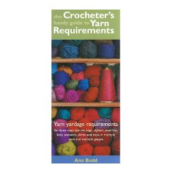 Crocheter Gift Ideas 2014