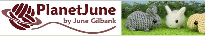 Planet June