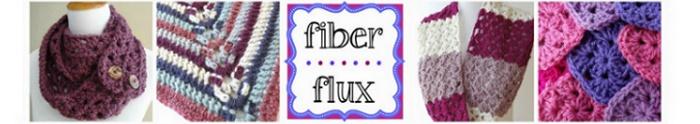 Fiber Flux